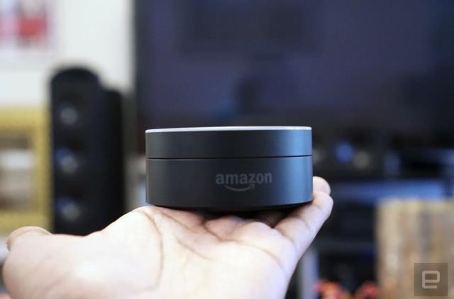 Amazon may give developers your private Alexa transcripts