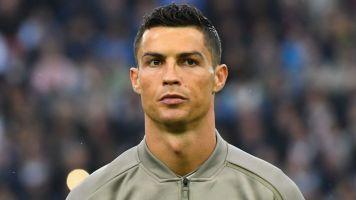 Primer pinchazo de la Juventus de Cristiano Ronaldo