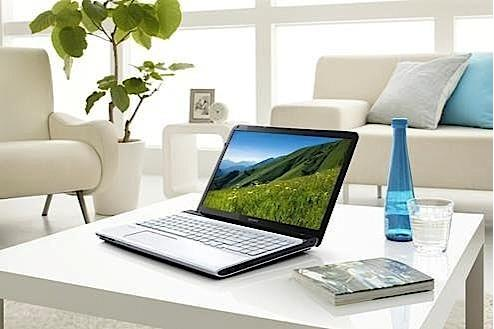 Sony gives VAIO S and VAIO Z lines Ivy Bridge upgrade, outs two new VAIO E models