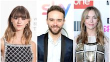 All the big winners at the 2020 TV Choice Awards as favourite is snubbed