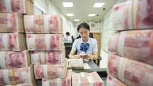 【拆局】為何人民幣貶值尚未拖累美股?