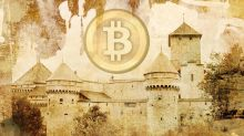 """""""No Grounding In Reality"""": BIS Report Tells A Strange Crypto Story"""
