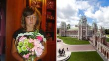 Bride, 25, killed by 'nut allergy' at her wedding reception