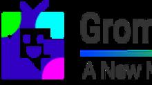 Grom Social Enterprises Backlog Reaches $6.5 Million in New Business for 2021