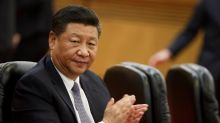 El silencio del mundo musulmán ante la represión en Xinjiang tiene un precio