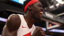 Toronto Temperature: The Raptors buckle down for the future