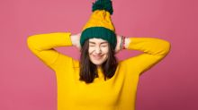 4 ways to combat post-holiday stress