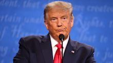 More than 700 leading economists, including 7 Nobel winners, urge US voters to reject Trump, a 'selfish and reckless' president