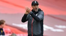 Liverpool boss Jurgen Klopp ready for 'most intense' campaign of his career