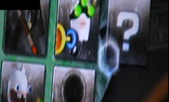 Rabbids ready to 'smash up' with TMNT