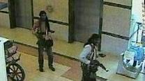 Kenyan Foreign Minister: 2 or 3 Americans Involved in Mall Attack