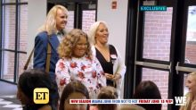 Mama June Proposes to Boyfriend Geno in First Look at 'Mama June: From Not to Hot' Season 2