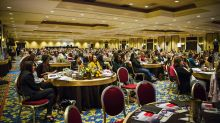 Definitive Southern Nevada Plan to End Youth Homelessness Unveiled at 2nd Annual Youth Homelessness Summit