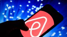 Airbnb host in Australia admits killing guest over unpaid £112 bill