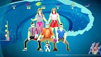 Just Dance 2014 - Launch Trailer