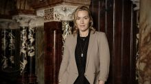 Kate Winslet accused of 'overacting' on 'Who Do You Think You Are?'