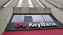 KeyBank closing a Montgomery County branch; 3 others in Ohio