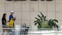 Correction: Sears-Liquidity story