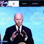 President Biden hosts Climate Summit