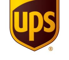 United Parcel Service, Inc. (UPS) Stock Price, News, Quote ...
