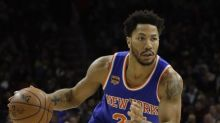 Sources: Former MVP Derrick Rose to join Cavaliers