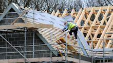 Watchdog forces action on leaseholds