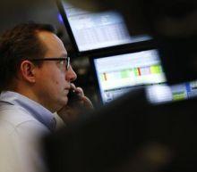 PNC Financial Stock Rises 4%