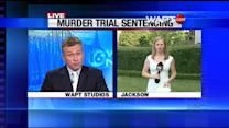 Hutto Murder Trial