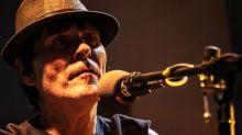 Assessoria do RPM nega morte do baterista Paulo Antônio Pagni