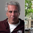 Preservationists Want Jeffrey Epstein's New York City Townhouse Turned into Art Museum