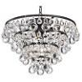 Are You Looking for Chandeliers?