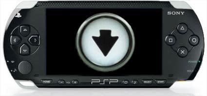 Luminous PSP 3.50 downgrader released