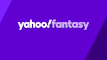 Yahoo Fantasy protocols for COVID-19 impacted games with NFL schedule changes