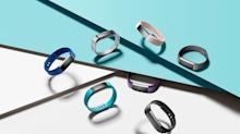 Fitbit Is Making its Most Beautiful Activity Tracker Yet