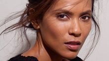 'Lucifer's Lesley-Ann Brandt Signs With ICM Partners