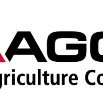 AGCO Announces 2020 Second Quarter Earnings Release and Conference Call