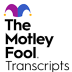 Moody's Corp (MCO) Q3 2020 Earnings Call Transcript