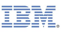 IBM Services and Retail Analytics to Support Walgreens Field Service Nationwide
