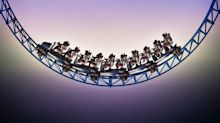10 Low-Volatility ETFs for This Roller-Coaster Market