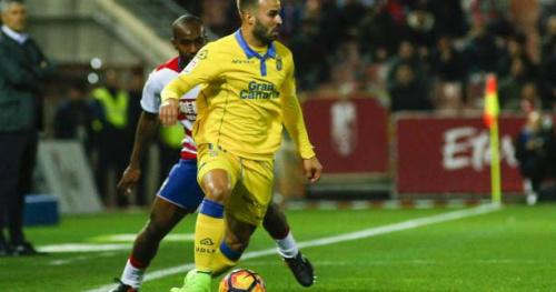 Foot - ESP - Jesé est déçu de Las Palmas et rappelle qu'il est toujours Parisien