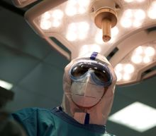 Russia gets more U.S. ventilators as coronavirus cases climb