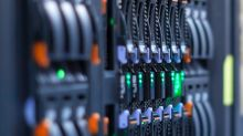Is Fortinet Inc (NASDAQ:FTNT) As Strong As Its Balance Sheet Indicates?