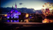 連員工也未必知道 迪士尼樂園十大驚悚秘密