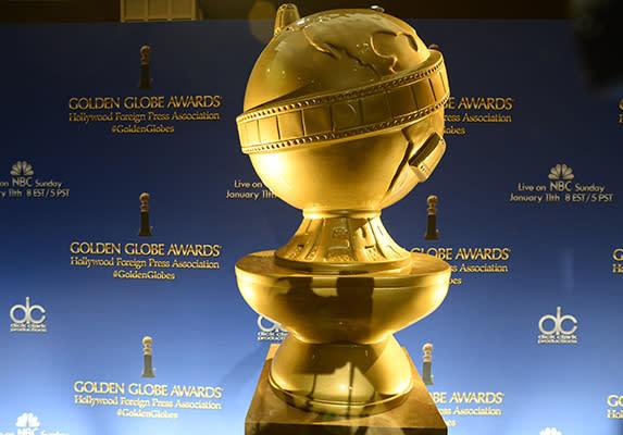 Tim Allen, Dakota Fanning to read out Golden Globe nominations