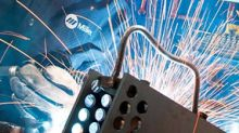 For Illinois Tool Works, Another Impressive Quarter