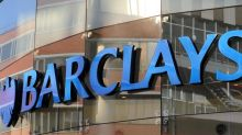 Barclays raider's radical plan to shake up Jes Staley's banking empire revealed