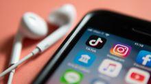 TikTok : ce pays dans lequel 100 millions de personnes utilisent l'application... où elle est désormais interdite