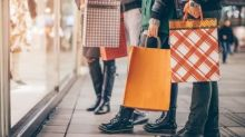 How the major retailers have fared over Xmas