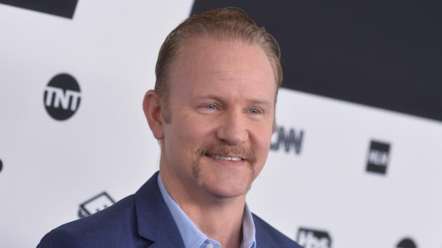 Disney's Maker Studios Expands Deal with Morgan Spurlock