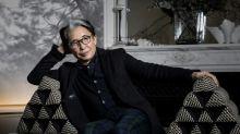 La mort du styliste Kenzo provoque un vif émoi au Japon